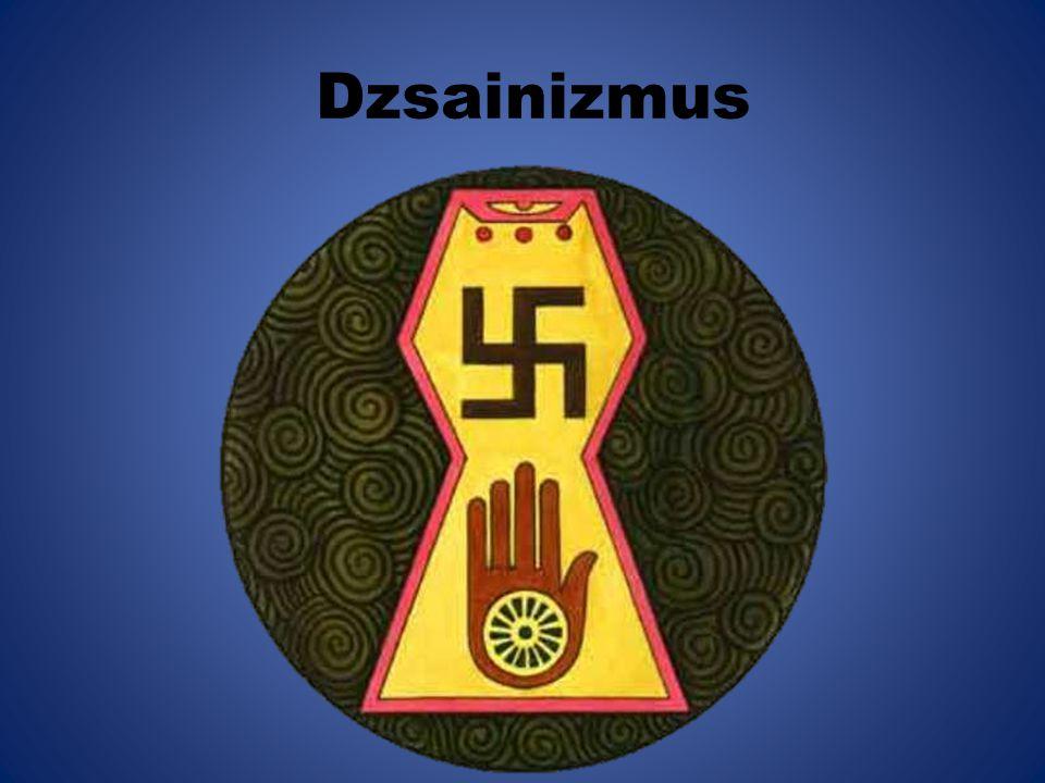 Egyéb hindu vallások  Dzsainizmus: 3 - 4 millió hívő  Szikhizmus: 27 millió hívő  Zoroasztrizmus: 2,6 millió hívő