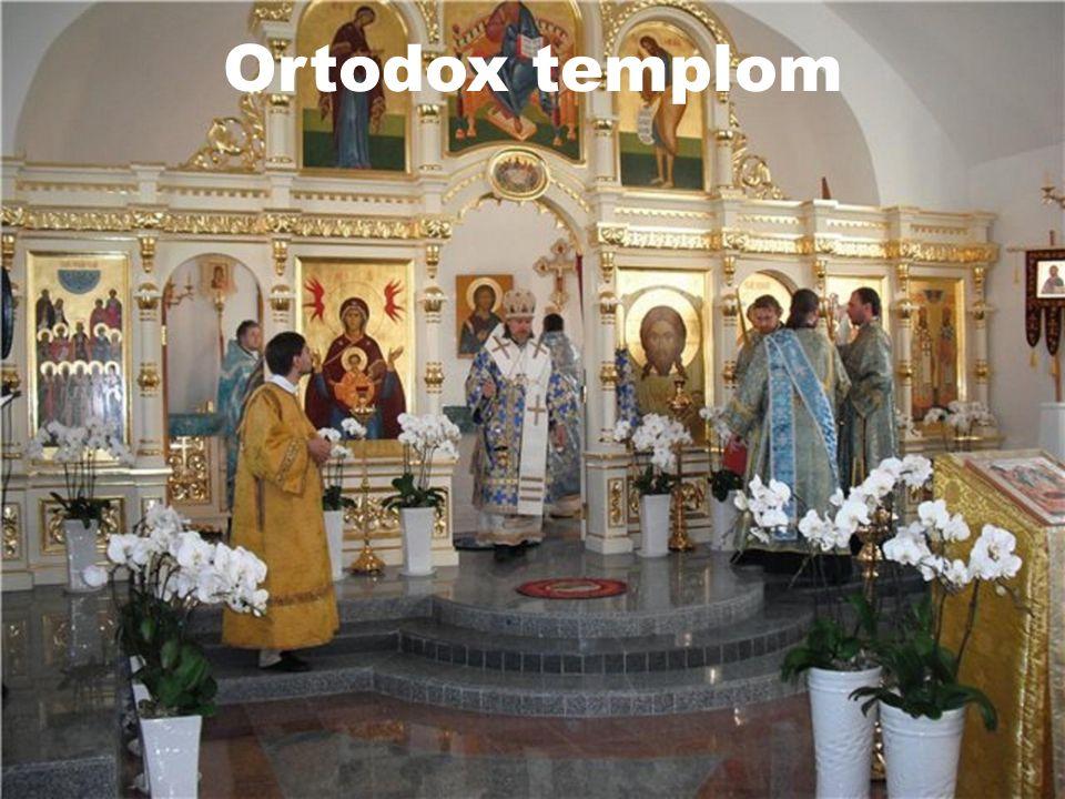 Szik templom