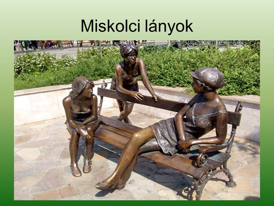 Derkovits Gyula - Szombathely