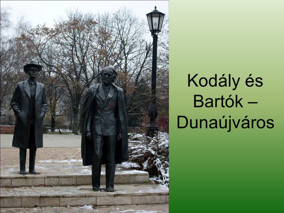 Radnóti Miklós – Budapest és Mohács