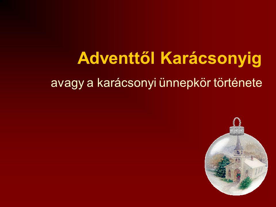 Ezekkel a sorokkal kívánok mindenkinek Békés Adventi Készülődést Boldog Karácsonyt.