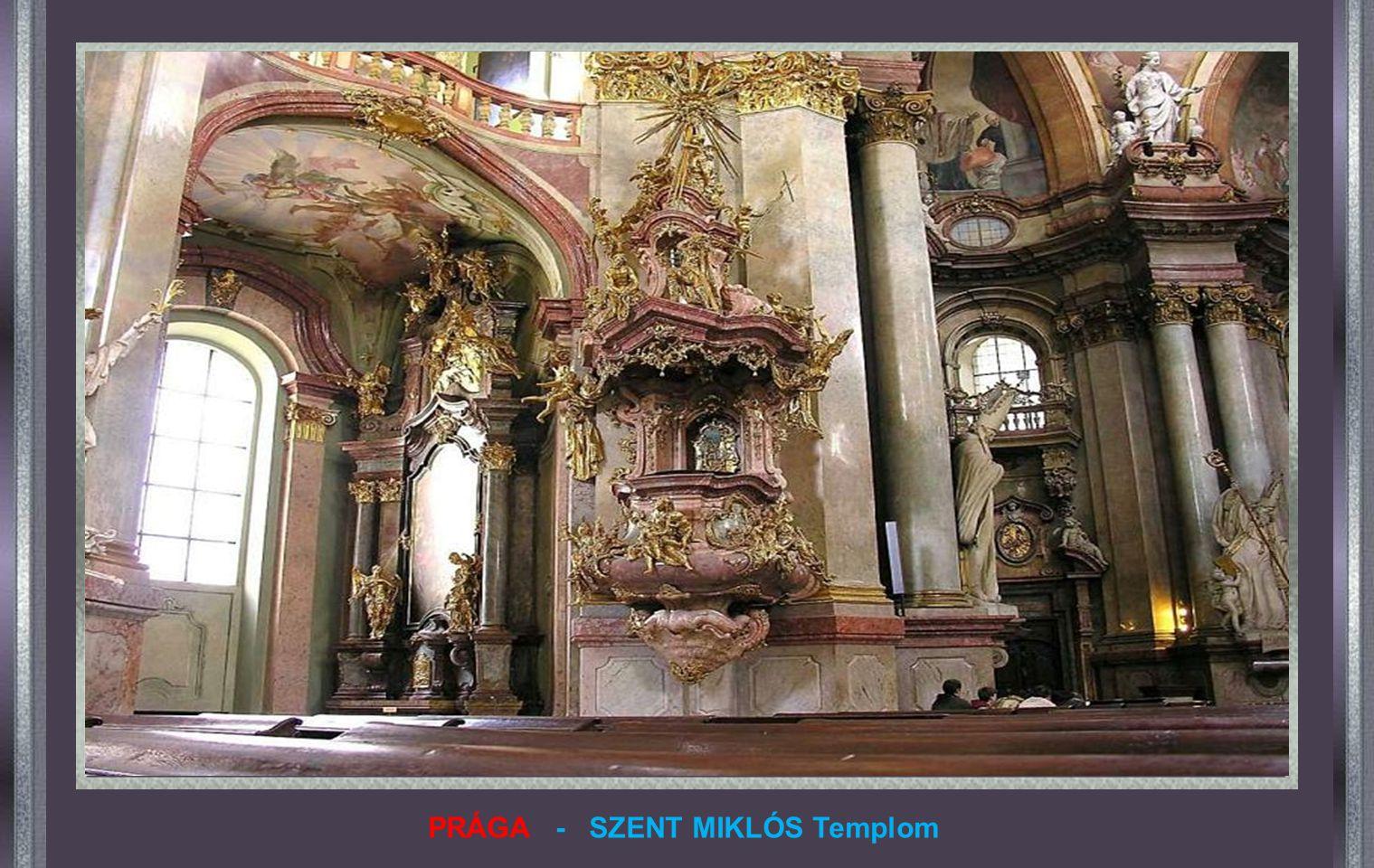 SZMOLENSZK - OROSZORSZÁG A SZÜLETÉS Temploma Amikor Napóleon betört Oroszországba, ez előtt az oltár előtt hirdette ki, ha talál katonái között bárkit