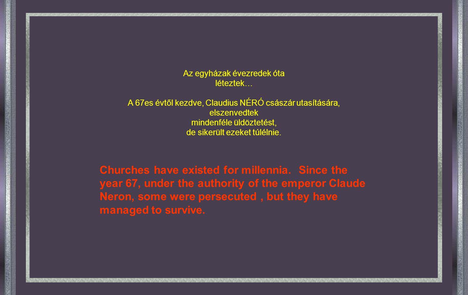 MOZART « Ave verum » Továbbítás: kattintással Francia szöveget magyarította, felelöség vállalása nélkül: BeTurk/13.05.