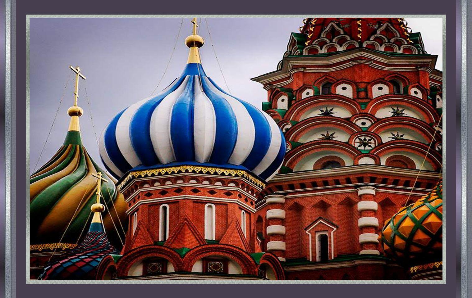 A legenda szerint, Ivan a kivitelezésért felelős építész Szemeit kiszúrattaon, hogy soha többé ne tudjon építeni hasonló, vagy szebb építményt. Accord