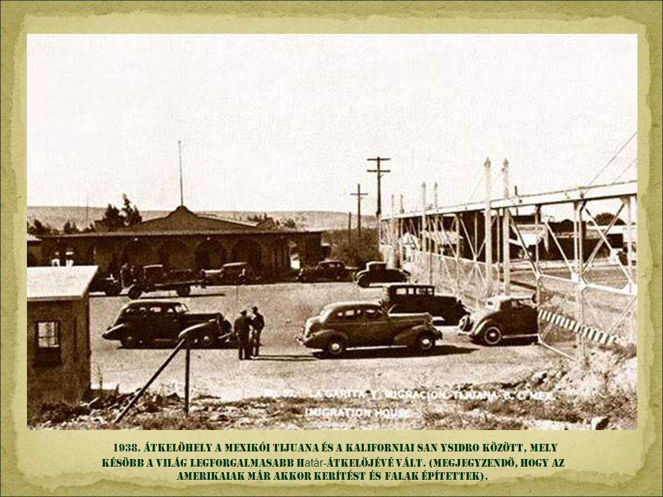 1937.Május 6. NEW YERSEY.