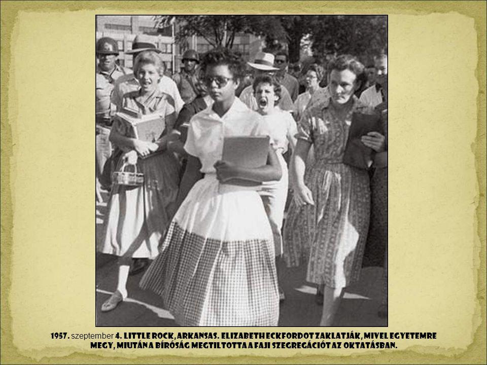1945.augusztus 6. HIROSHIMA.