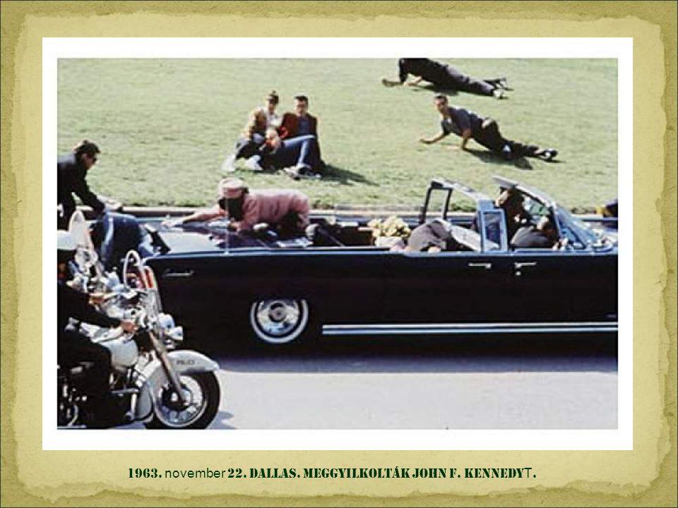 1963.j ú nius 11.