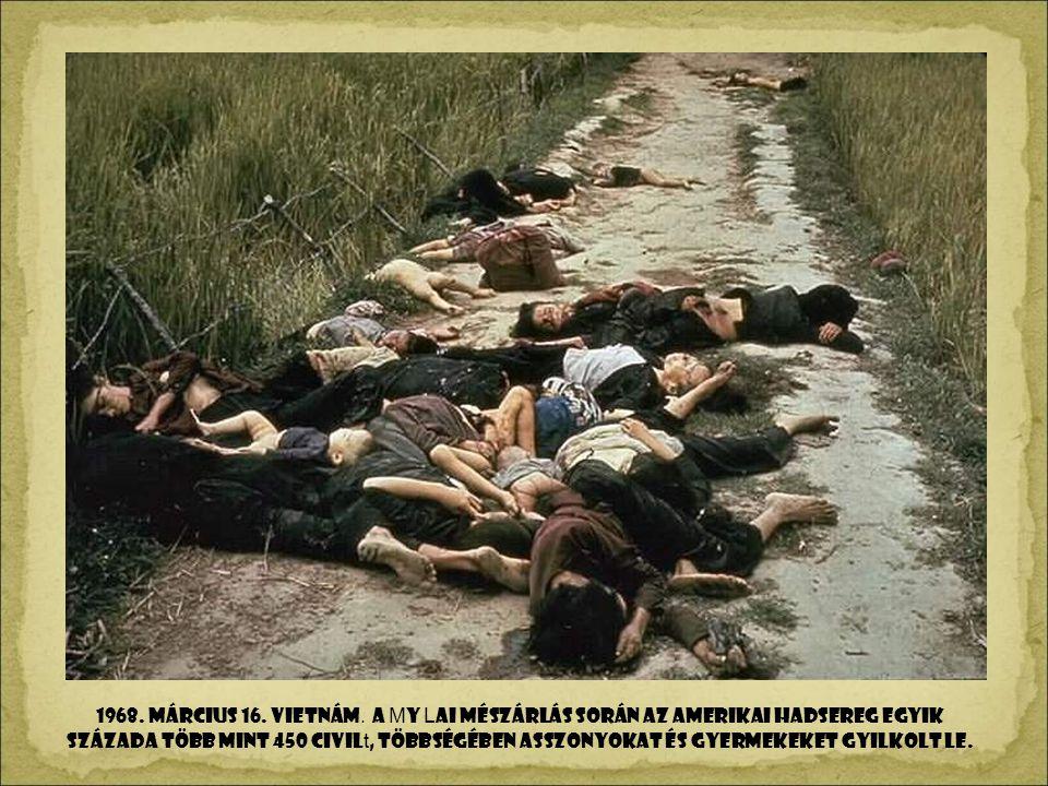 1967.október 9. La higuera, BOLíVIA.
