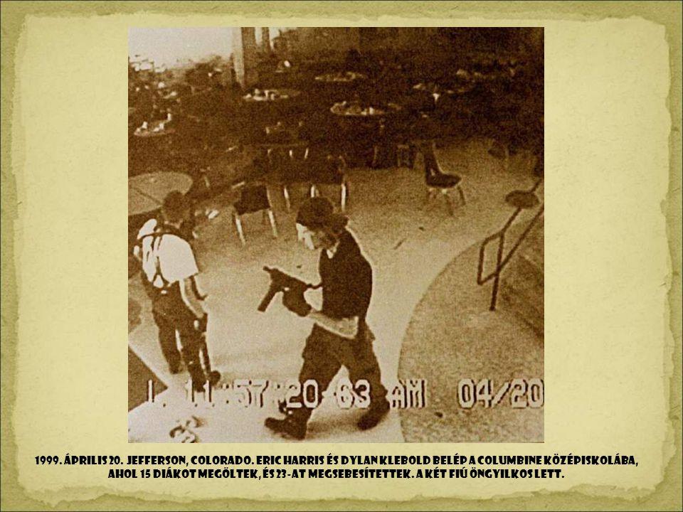 1 8 94.j anuár 1. Chiapas, Mexico.