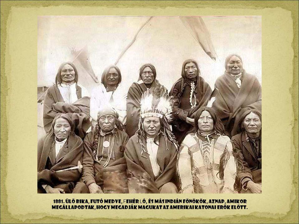 1862.OkToBER 1. MARYLAND.