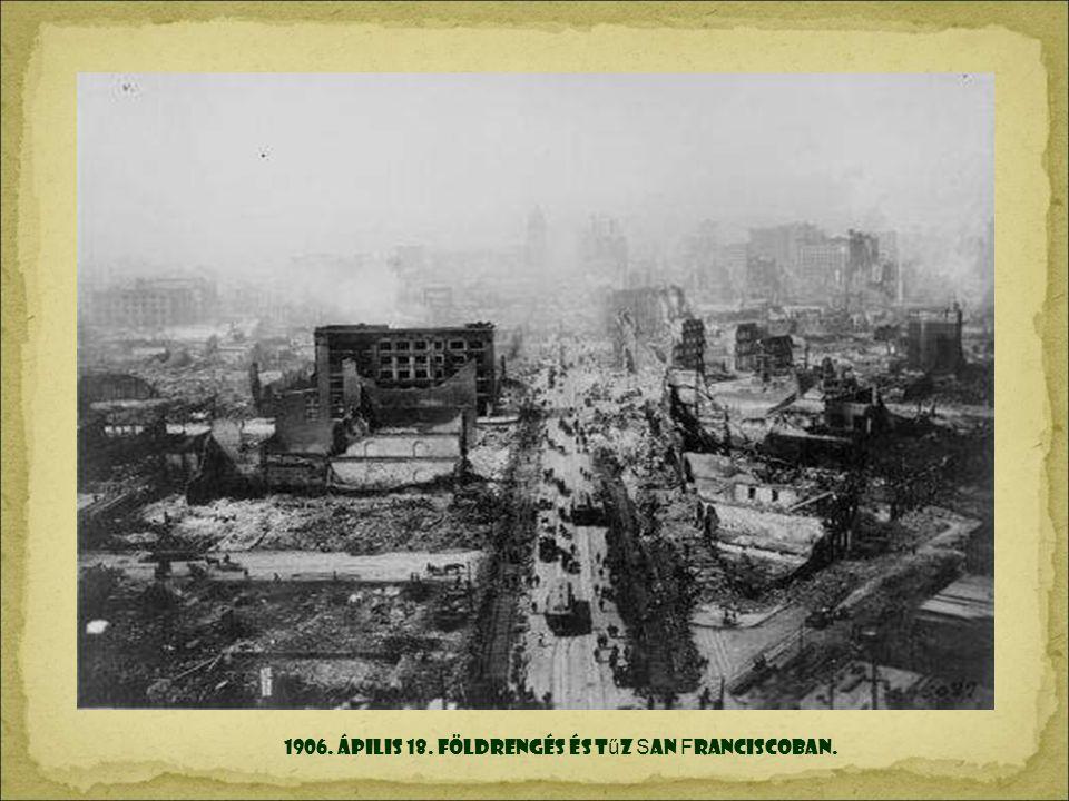 1903.D ecember 17. Észak-KAROLINA.