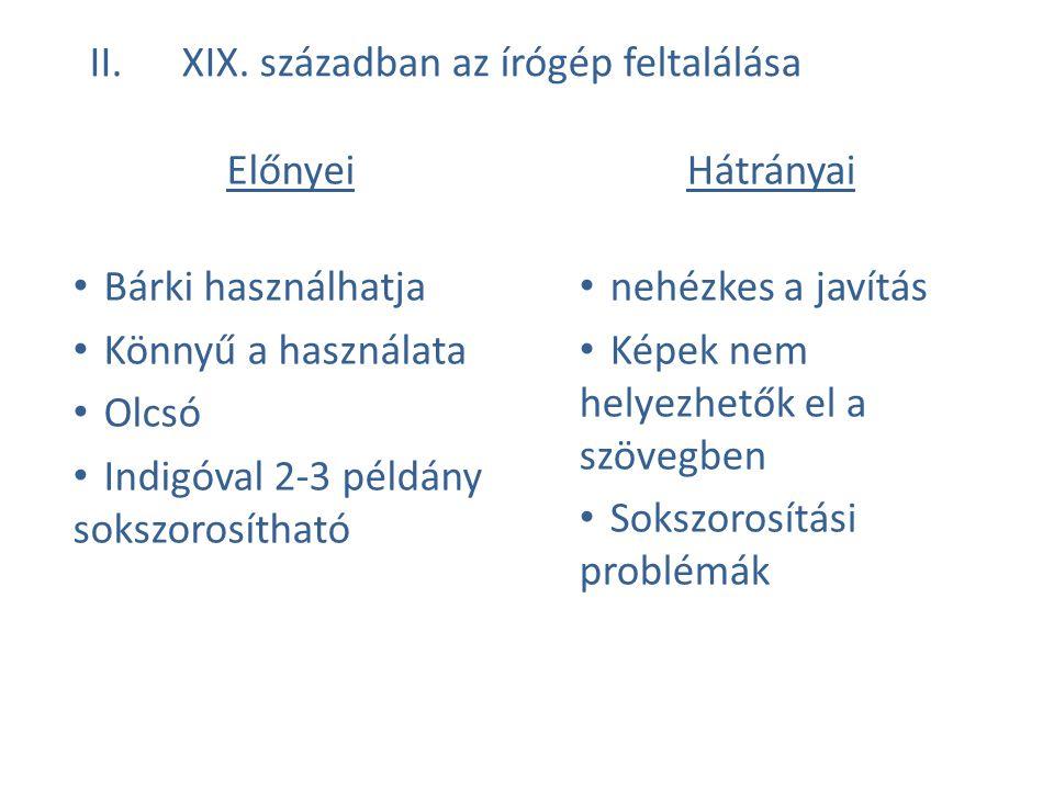 III.XX.