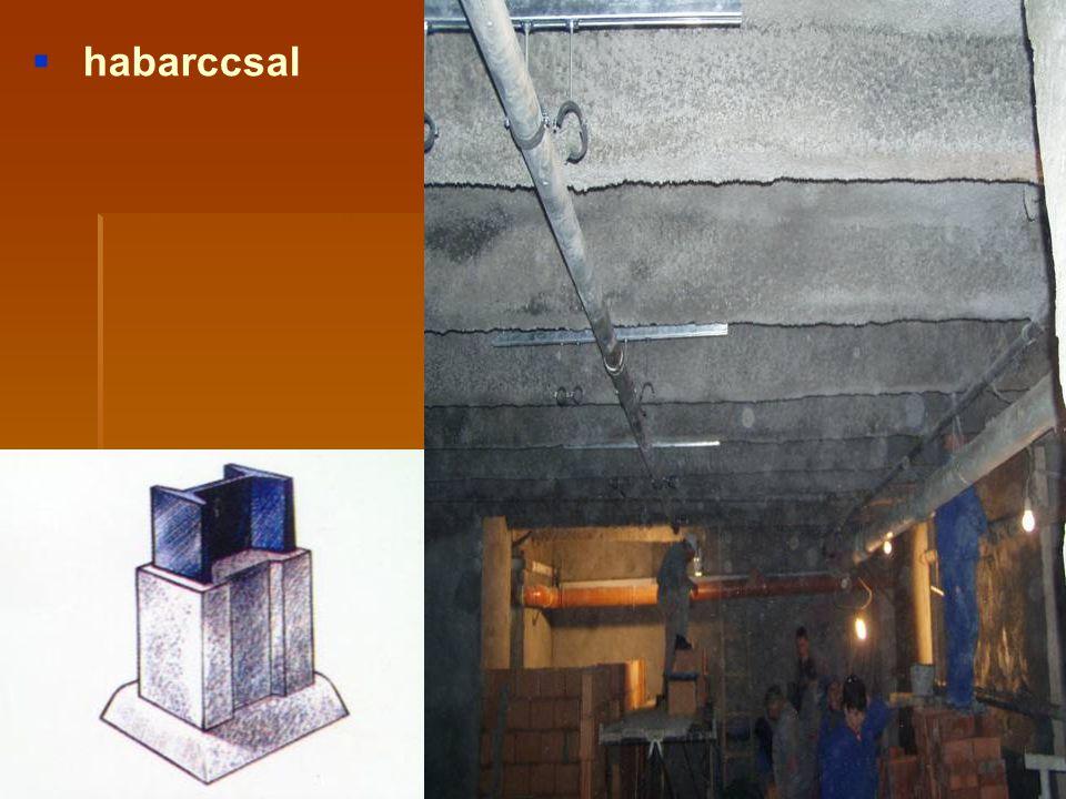   habarccsal