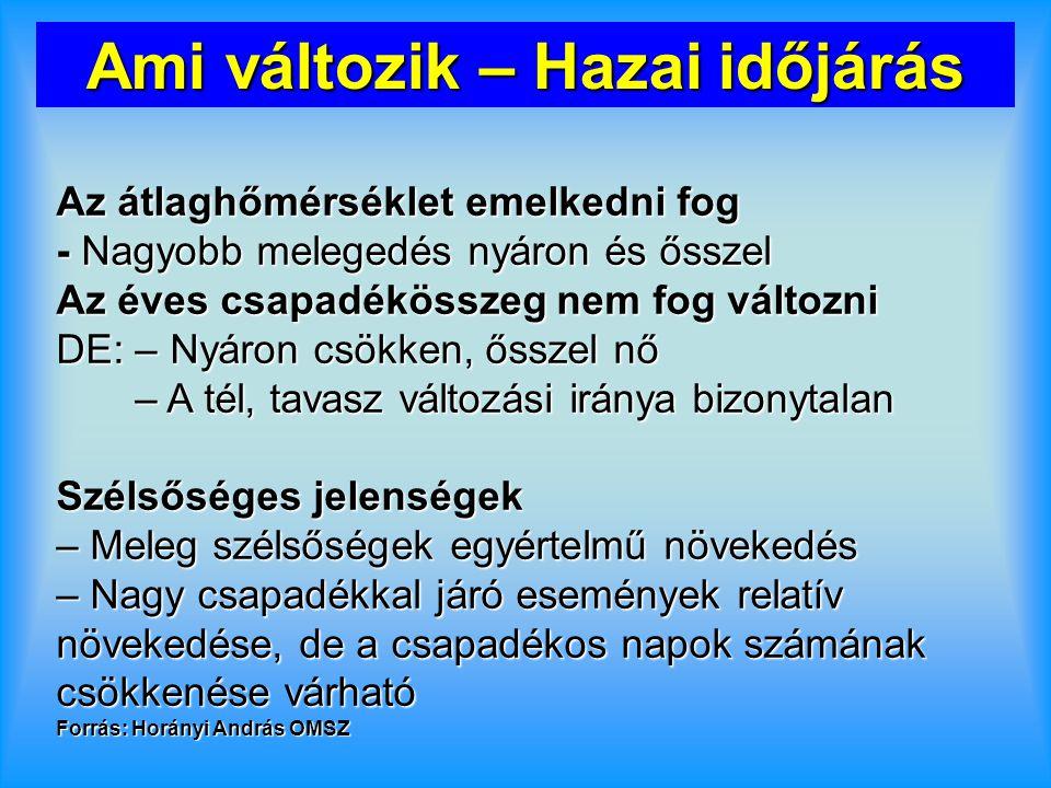 Pályázataink Pályázat neve TárgyaPályázóPartnerek DRAVIS Dráva menti komplex katasztrófavédelmi információs tesztrendszer SMKIRSOE RimaDima Kockázat- és katasztrófa menedzsment és természeti katasztrófák ellen Olaszo.