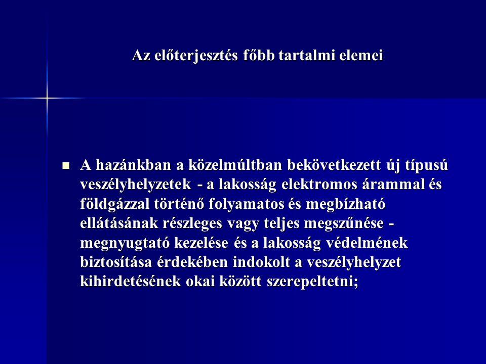 Országos Katasztrófavédelmi Szabályzat A tűzvédelem és a polgári védelem műszaki követelményeinek megállapításáról szóló 2/2002.