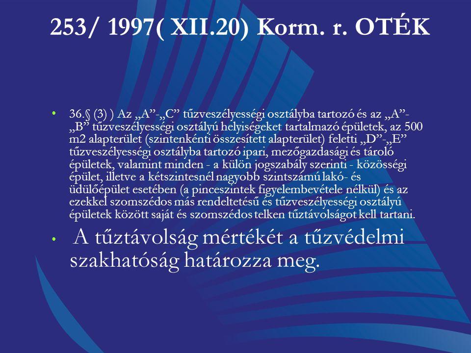 Telepengedélyezés 80/1999(VI.11) Korm.r. 4. § A telepengedély kiadására irányuló kérelemben meg kell jelölni, illetve mellékelni kell r) a tevékenység
