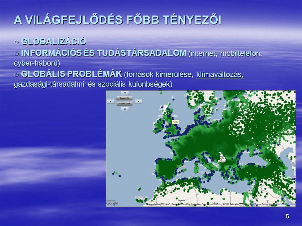 26 MAGYARORSZÁG NATO-TAGSÁGA (2008) Ön hogy tudja, Magyarország tagja-e a NATO-nak.