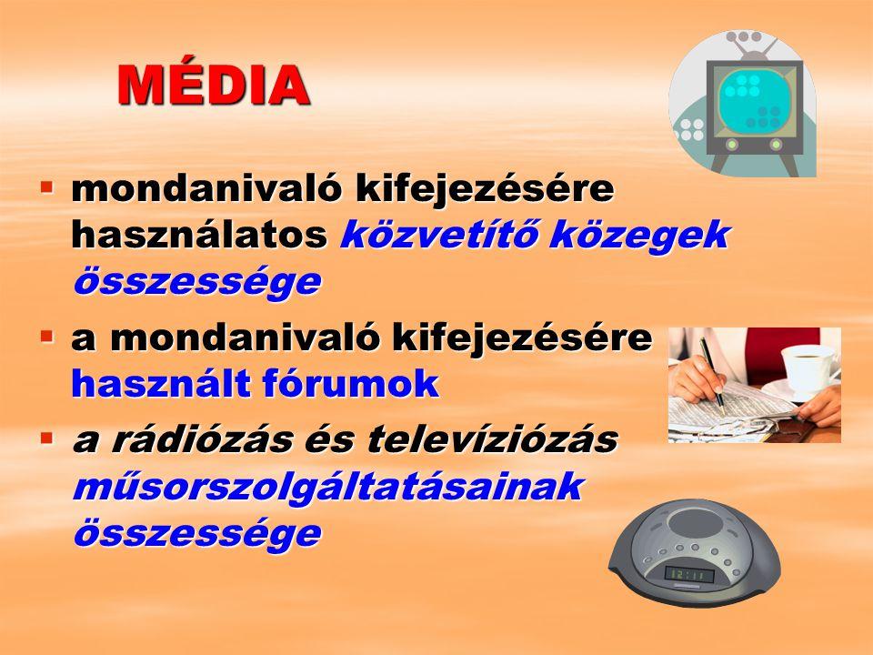 Katasztrófa-kommunikáció TERVSZERŰ helyzet, célok, feladatok IRÁNYÍTOTT HELYZETNEK MEGFELELŐ
