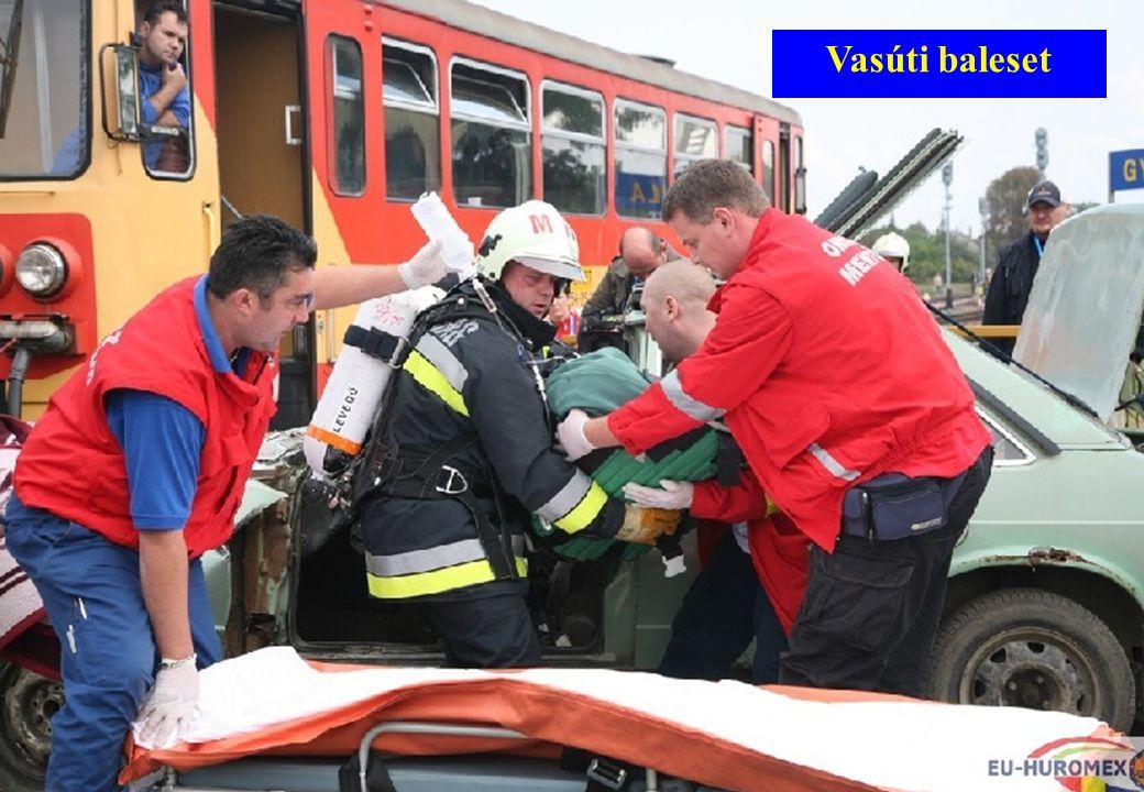 35 Vasúti baleset