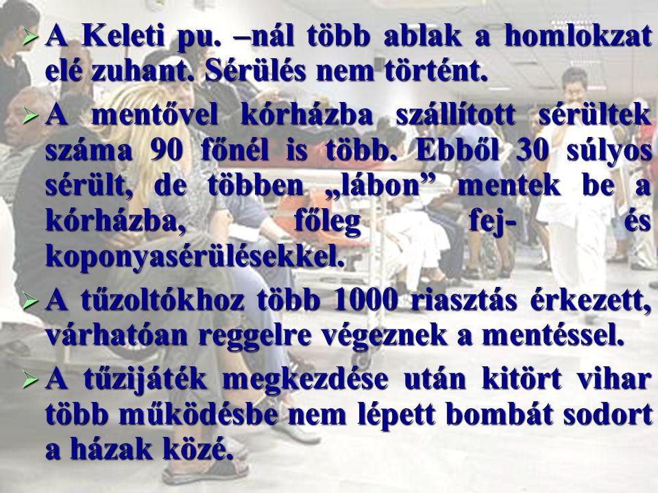 2106/2005.(VI. 6.) Korm. határozat 1.