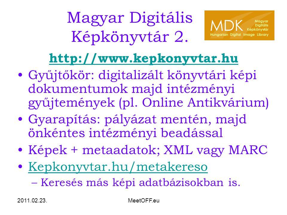 2011.02.23.MeetOFF.eu