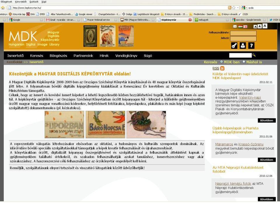 2011.02.23.MeetOFF.eu Köszönöm a figyelmet Várjuk a kérdéseket.