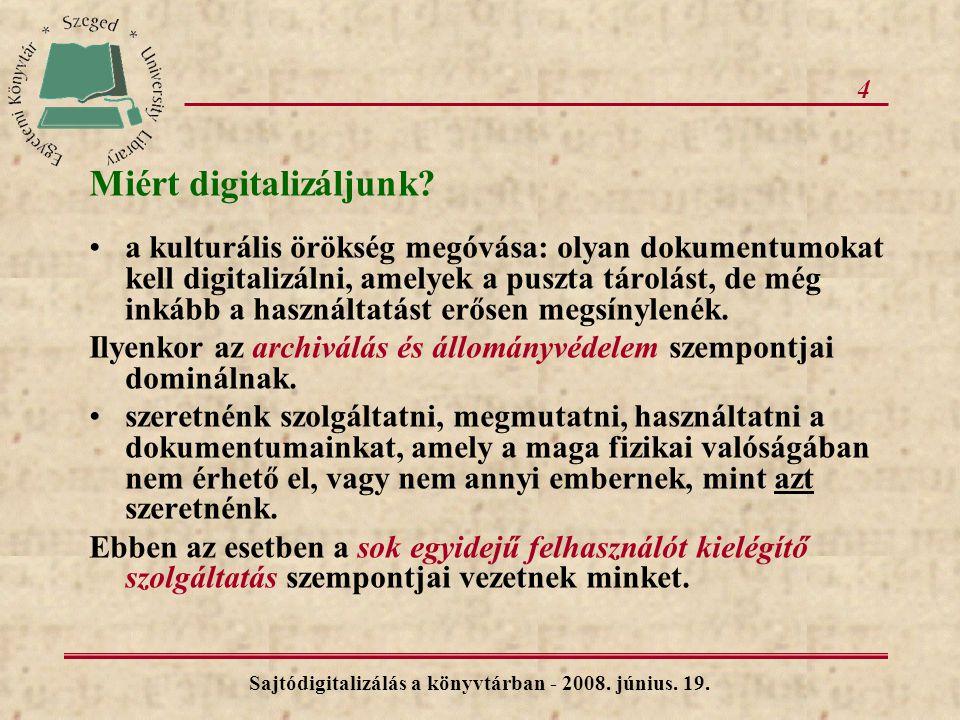 4 Miért digitalizáljunk.
