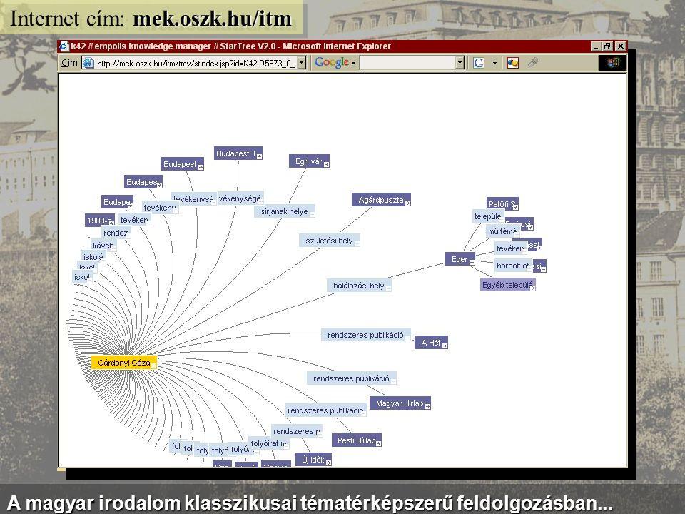 mek.oszk.hu/04100/04135 Internet cím: mek.oszk.hu/04100/04135 Az opera varázslója - Díszlettervek Oláh Gusztáv életművéből...