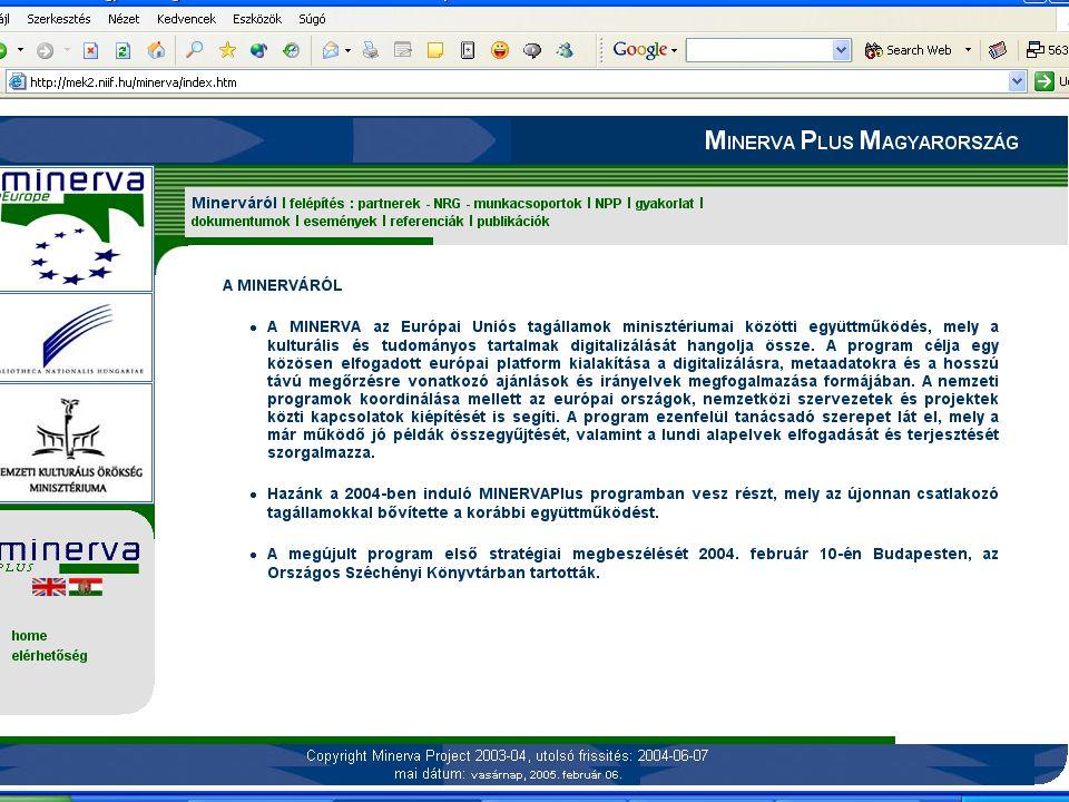 2005. február 7.Békés Megyei Könyvtár. Szakmai nap 3 1.
