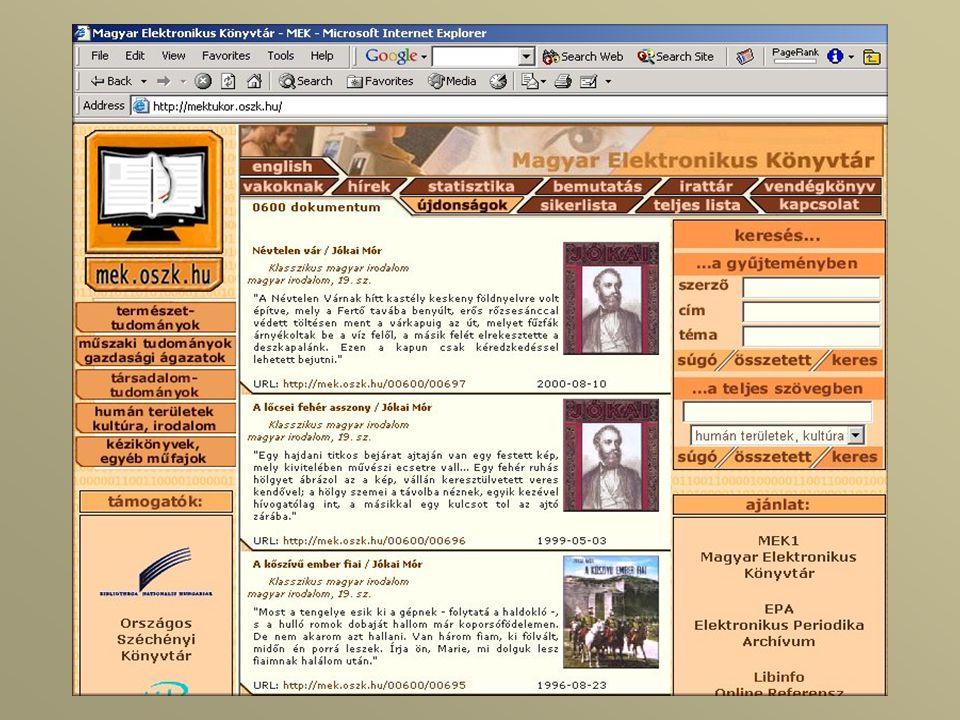2005.05.06.DELOS - A MEK 2.0 bemutatása15