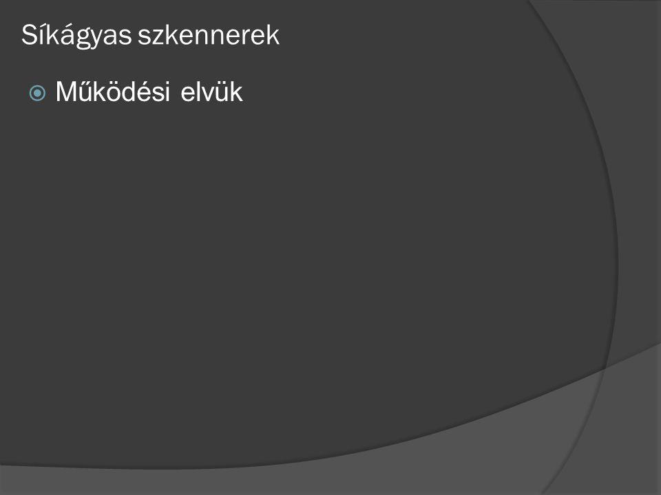 Zeutschel OS 8000 3S