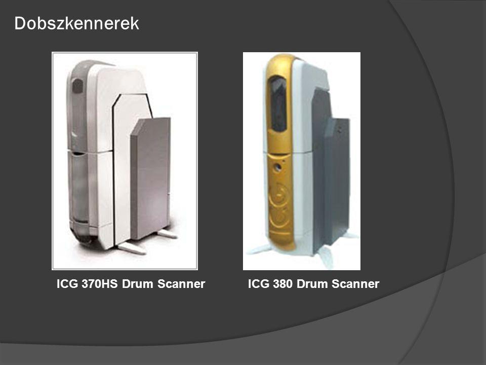 Digitális fényképezőgépek  Sensor Méret Elrendezés  Objektív  Szoftver