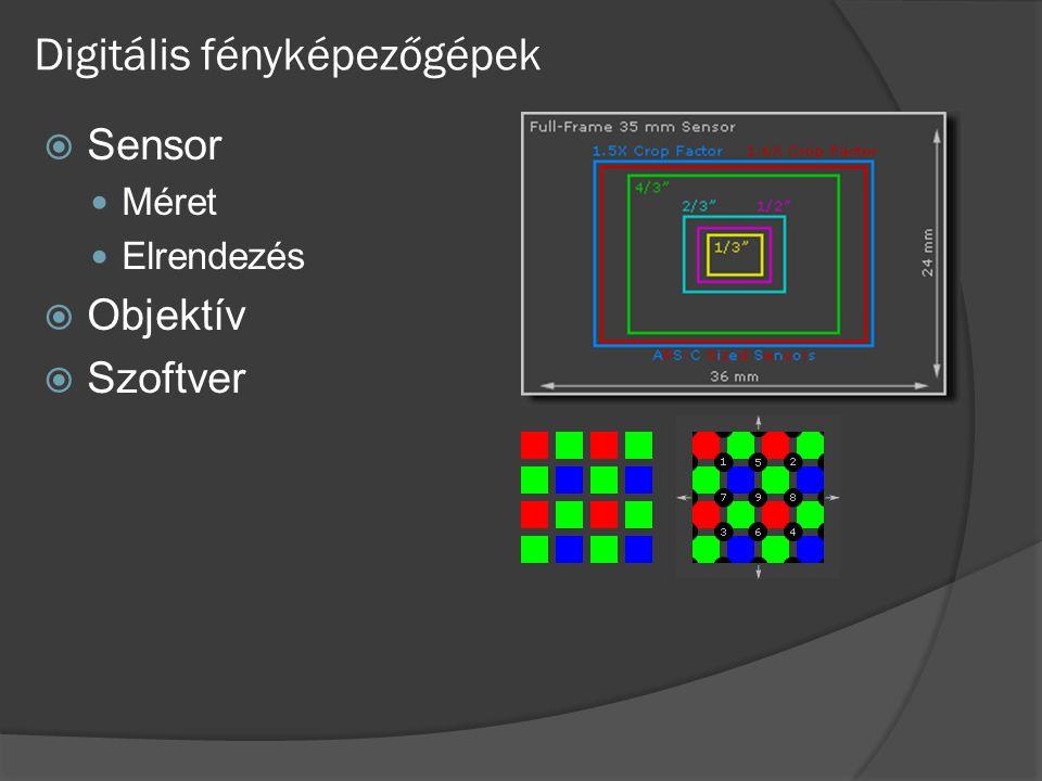 Lightroom 1.0 Library Develop Slideshow Print WEB
