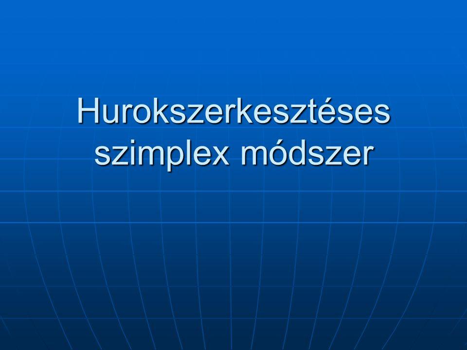 B1B2B3B4 R130 8247 R240 7432 R350 2559 20164242 6 2 40 1614 Hurokszerkesztéssel megoldás 5.