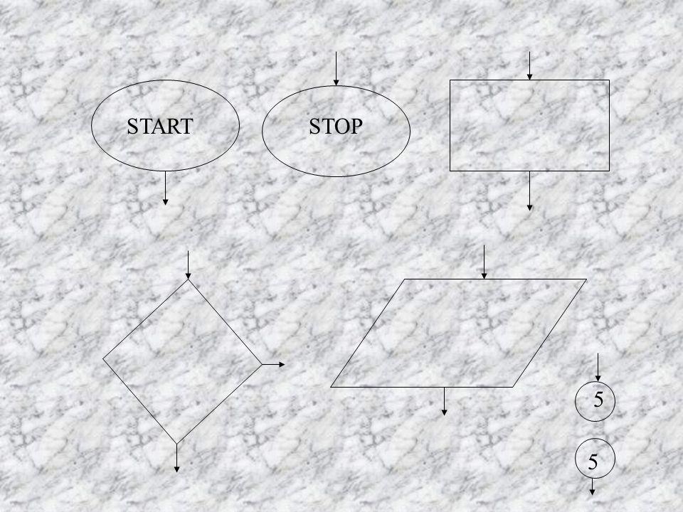 STARTSTOP 5 5