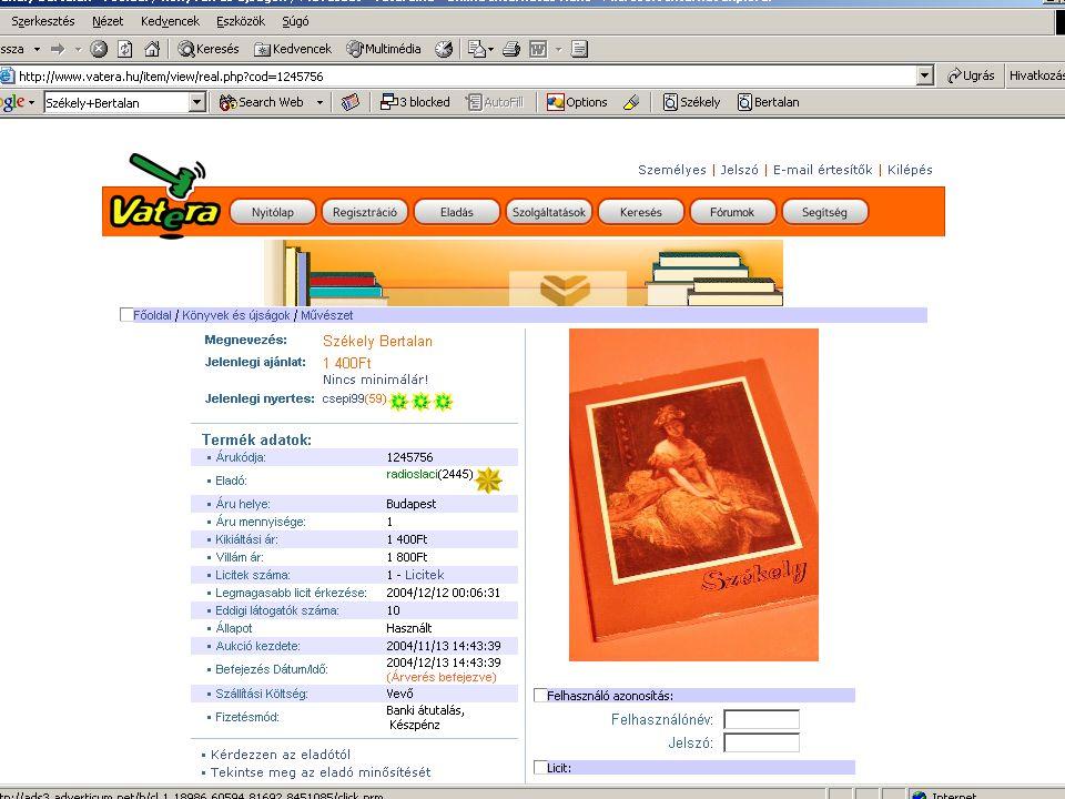 http://gyorsolvasas.fw.hu http://jio.fw.hu http://mwlogo.fw.hu Farkas Károly: Gyorsolvasás - hatékony olvasás.