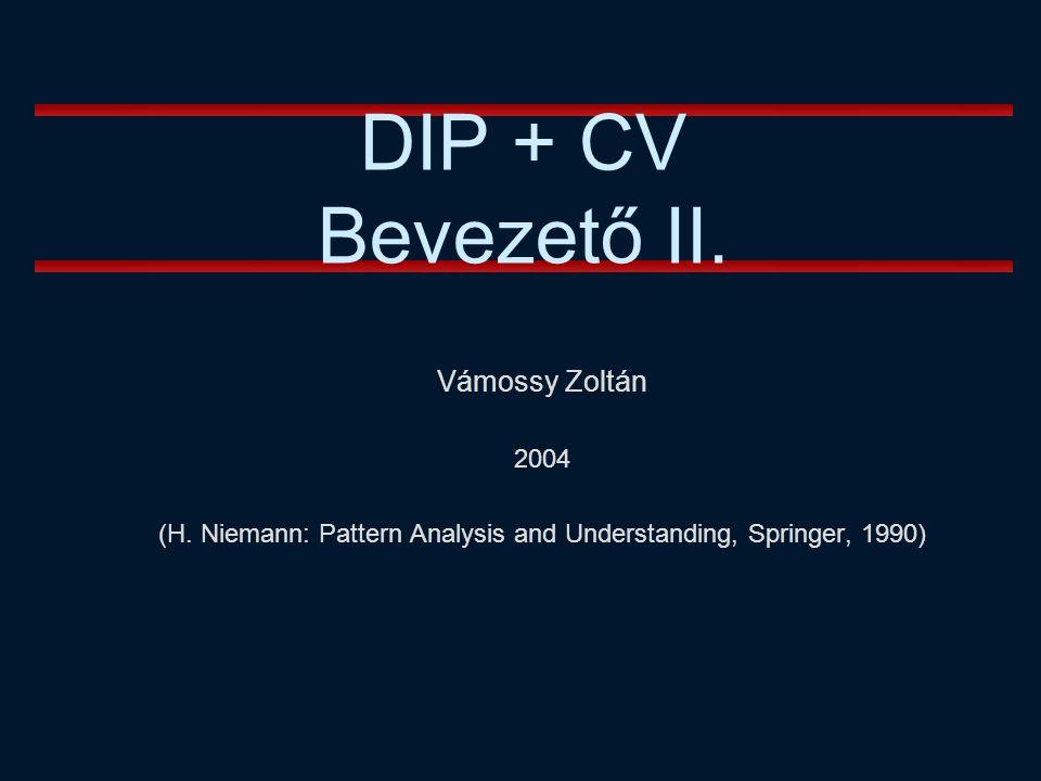 Vámossy Zoltán 2004 (H.