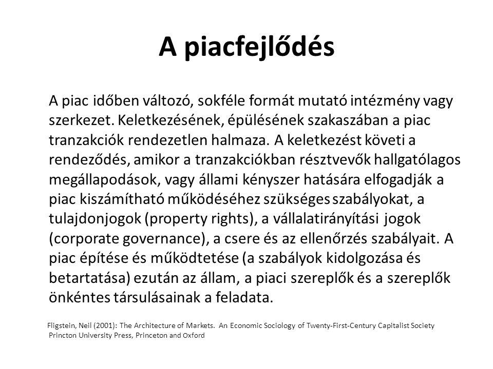 Az adók a GDP százalékában (%) ÉvCurrent tax burden Total taxes (includincg SSC) as % of GDP in Hungary Total taxes (including SSC as % of GDP EU 25 arithmetic 19962790.140,637,3 19973332.139.037,5 1998 3946.739,037,5 1999 4461.139.137,8 2000 5231.438.537,9 2001 5843.338.337,6 2002 6511.838.037,4 2003 7129.037.737,4 2004 7788.537.637,2 2005 8244.237.537,6 2006 8842.337.237,7 200710113.139.838,2 200810731.5 200910271.5