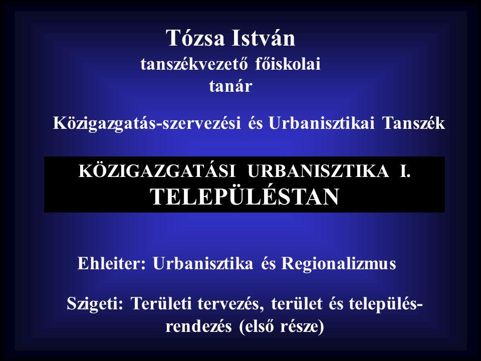 Éghajlati menedék Eszközkészítő hely Folyóvíz Kereskedelem Védelem Vallás Államigazgatás Primér gazd.szekt.