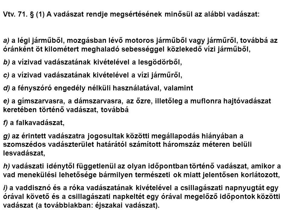 Vtv.71.