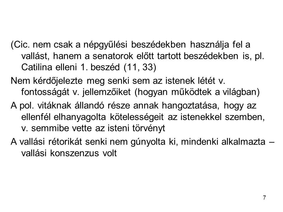7 (Cic.