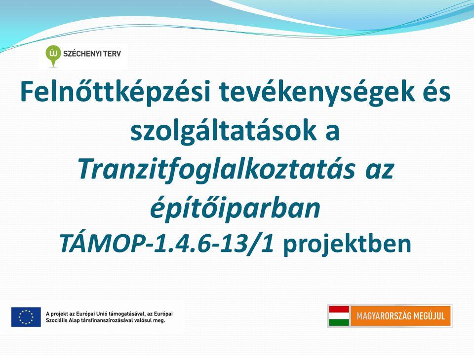 42 Átmenet A 2001.évi CI.