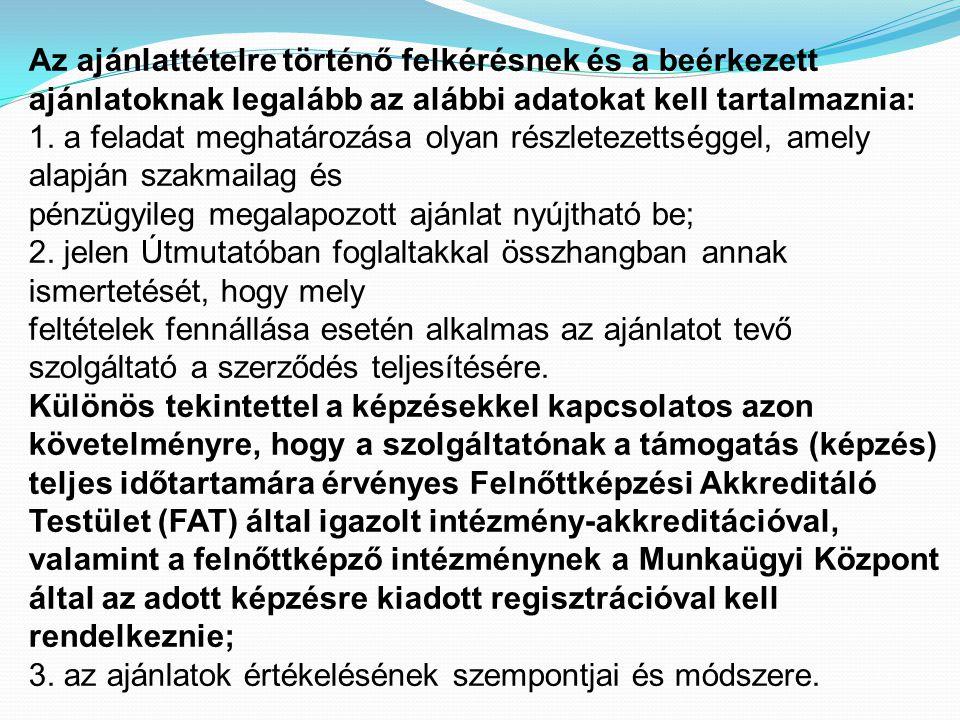 Jogszabályok Kormányrendeletek íródnak Engedélyezés Pályakövetési rendszer Min.