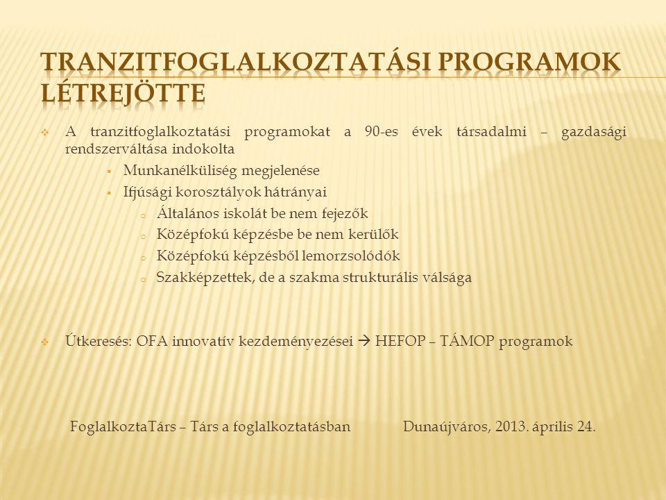 Köszönöm a megtisztelő figyelmüket! Molnár Máté Dunaújváros, 2013. április 24.