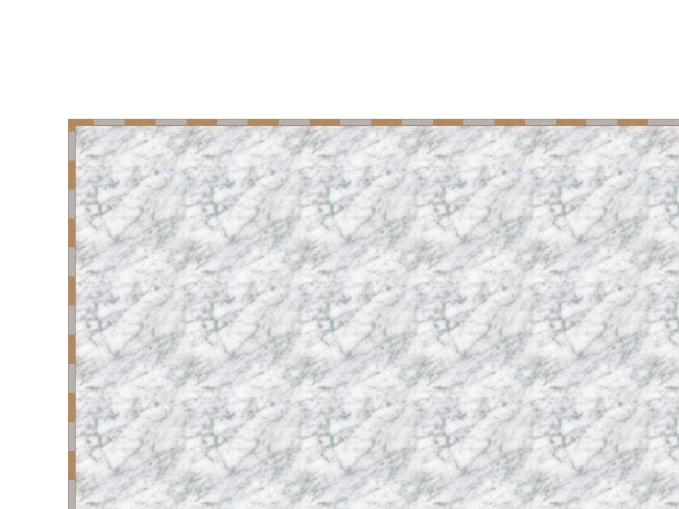 Adatbevitel Számtani sorozatok bevitele (lineáris trend) cellák feltöltése az egér jobb gombjával