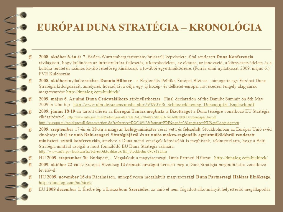 Forrás: Cohesion Policy 2007-2013 Transnational co-operation, Baltic Sea http://ec.europa.eu/regional_policy/atlas2007/transnational/baltic_sea_en.htm http://ec.europa.eu/regional_policy/atlas2007/transnational/baltic_sea_en.htm BALTI TENGER EGYÜTTMŰKÖDÉSI TÉRSÉG