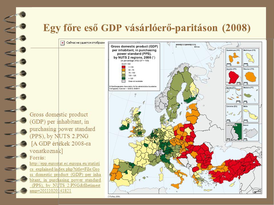 Közép-európai hálózati tervek Forrás: Berg Tamás (2012) Közúti tervezési szempontok a hazai úthálózat fejlesztési tervezésben.