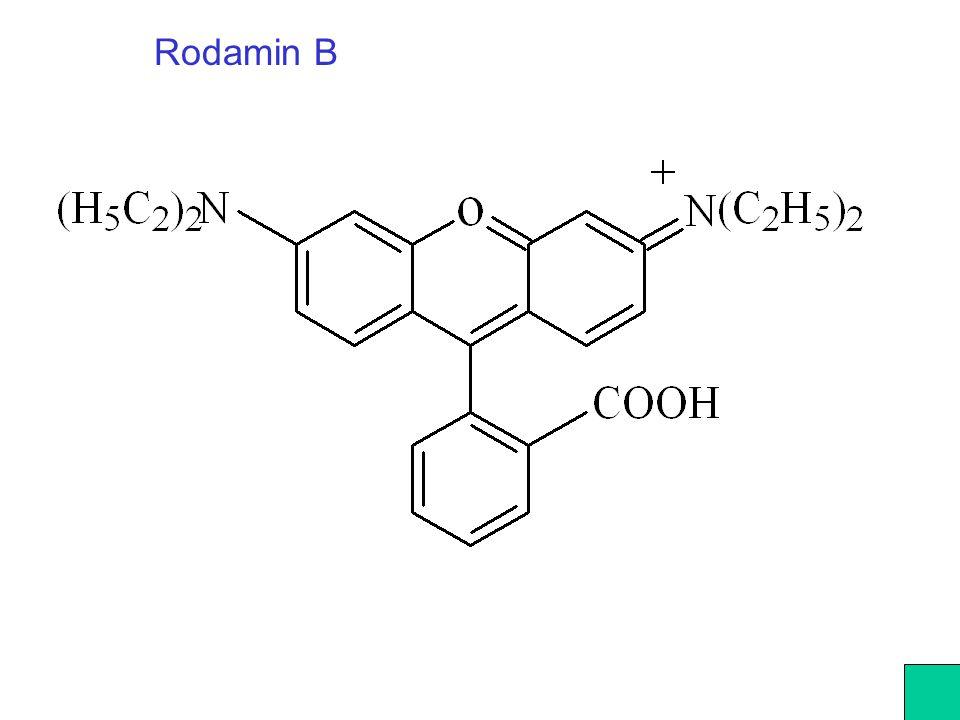 Rodamin B