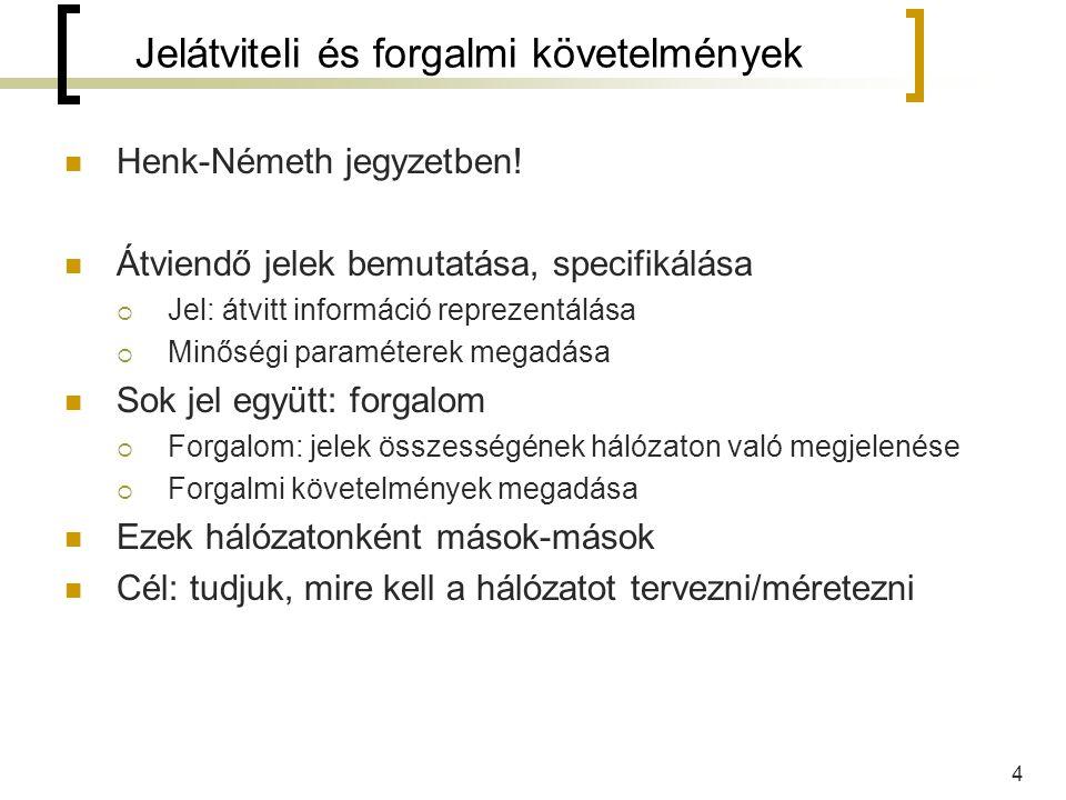 4 Henk-Németh jegyzetben.