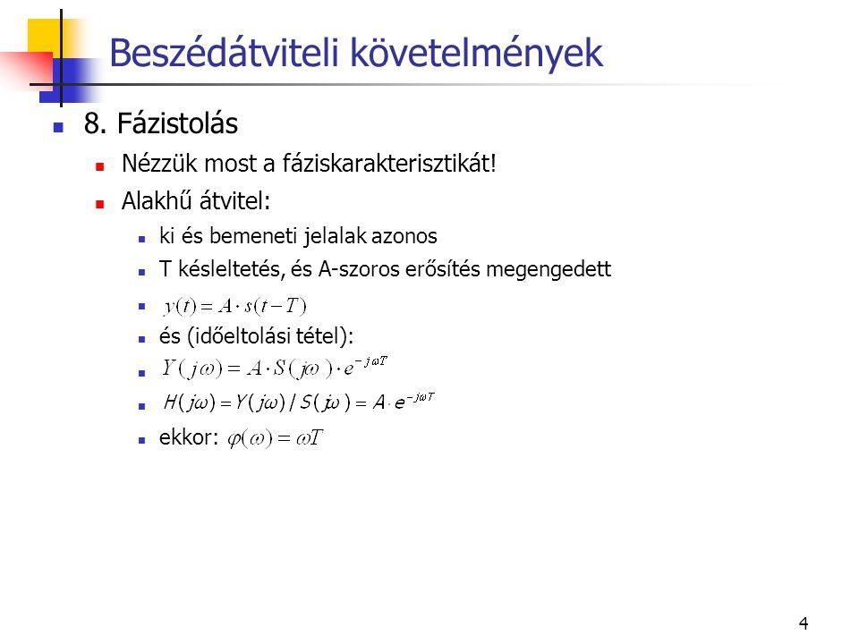 25 Kódoló típusok log!